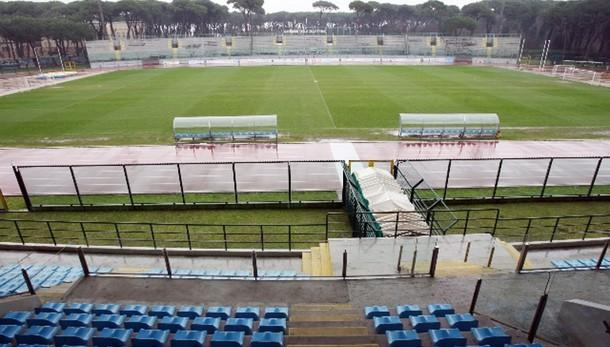 Viareggio Cup: sorteggiati i gironi