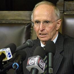 Bossetti, il procuratore alla difesa «Confusione e debolezza di argomenti»