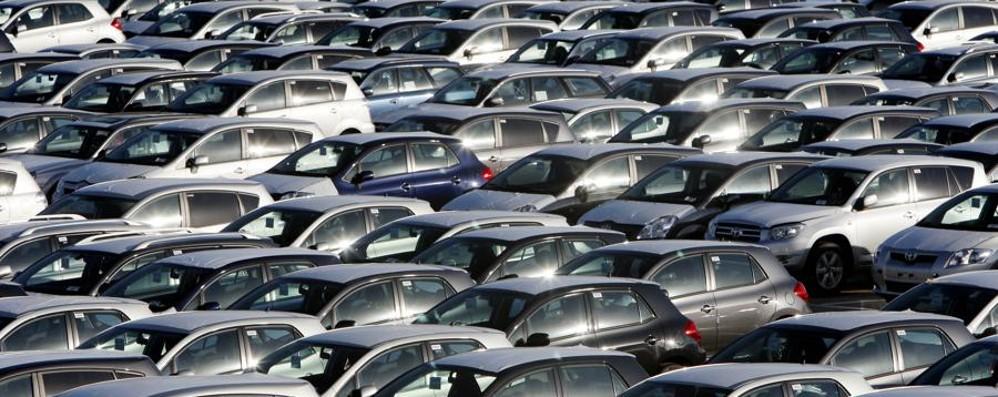 Le auto più difettose del mondo? Ahinoi, sono quelle made in Italy