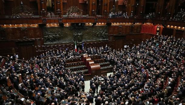 Mattarella: Prodi, saprà unire il Paese