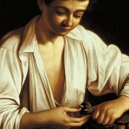 Neppure il Caravaggio va più di moda Flop di un dipinto da Christie's a New York