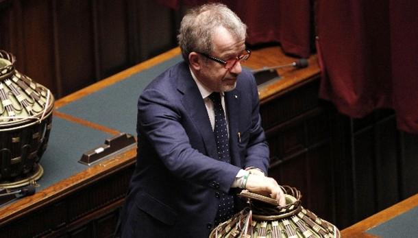 Quirinale: Lega vota Vittorio Feltri