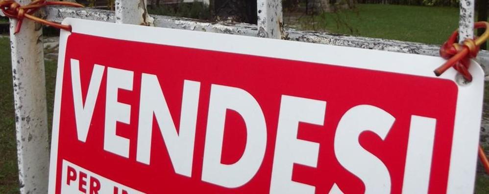 Ripartono i mutui, e Bergamo «vola» Negli ultimi mesi cresciuti del 15-20%