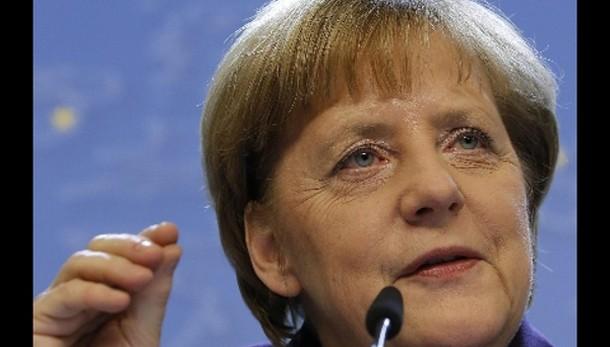 Berlino, non cambiato idea su Grecia