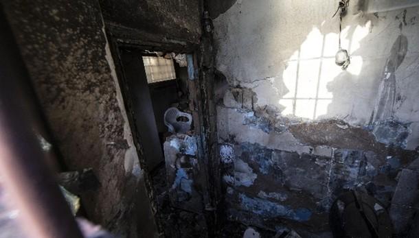 Mafia Roma: abitanti, è stata una bomba
