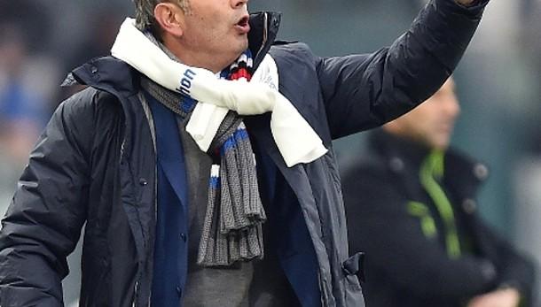 Mihajlovic,tifo Lazio ma darò dispiacere