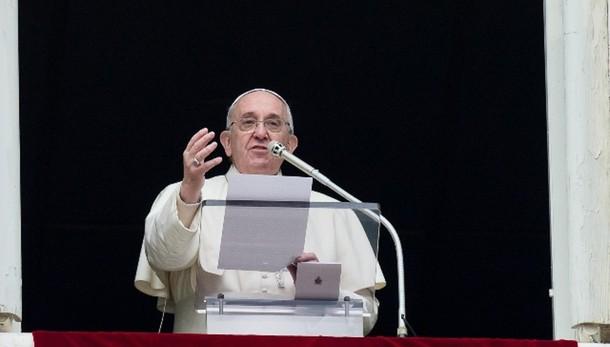 Papa nominerà 15 nuovi cardinali