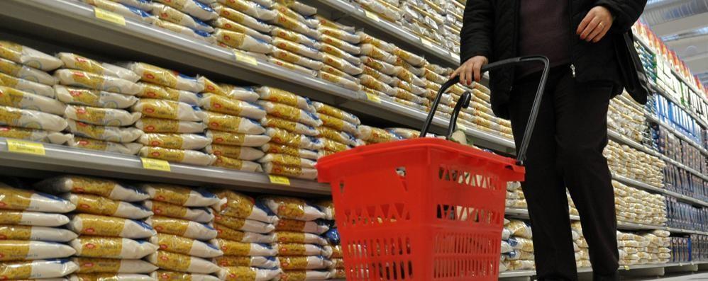 Famiglie più capaci di risparmiare? I bergamaschi ottimisti per il 2015
