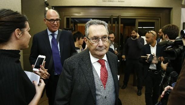Fisco: Coppi,falsa riunione su salva-Cav
