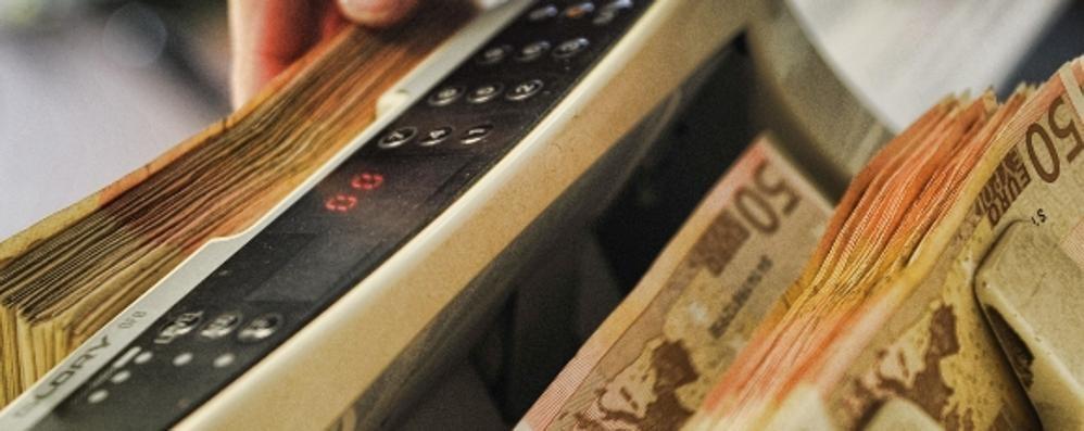 Per la Befana solo carbone ai pensionati Fnp Cisl: aumento beffa di 1€ al mese