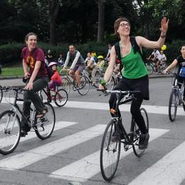 Mobilità, ecco 10 città europee top E se Bergamo copiasse un po'?