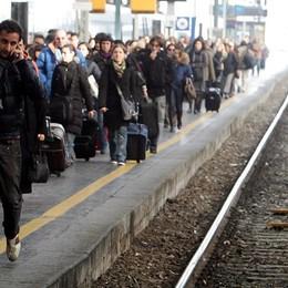 Treni, aerei e autostrade Tra flop, news e incompiute