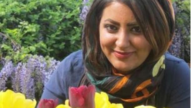 Iraniana uccisa, condannata coinquilina