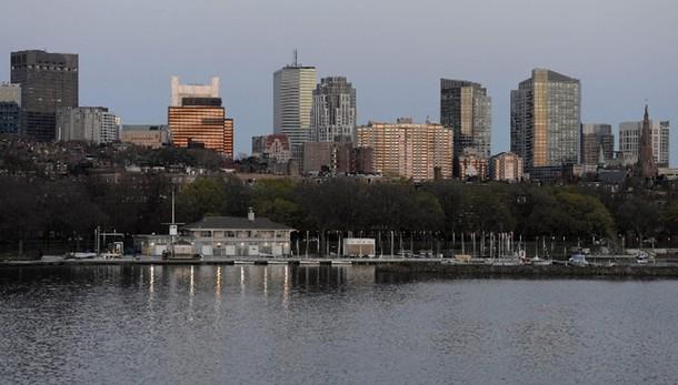 Olimpiadi 2024, si candida anche Boston