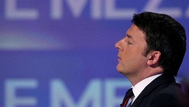 Renzi, in Francia colpito cuore Europa