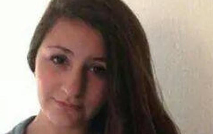 Scomparsa studentessa di 14 anni  Ricerche a Treviglio, appello della madre