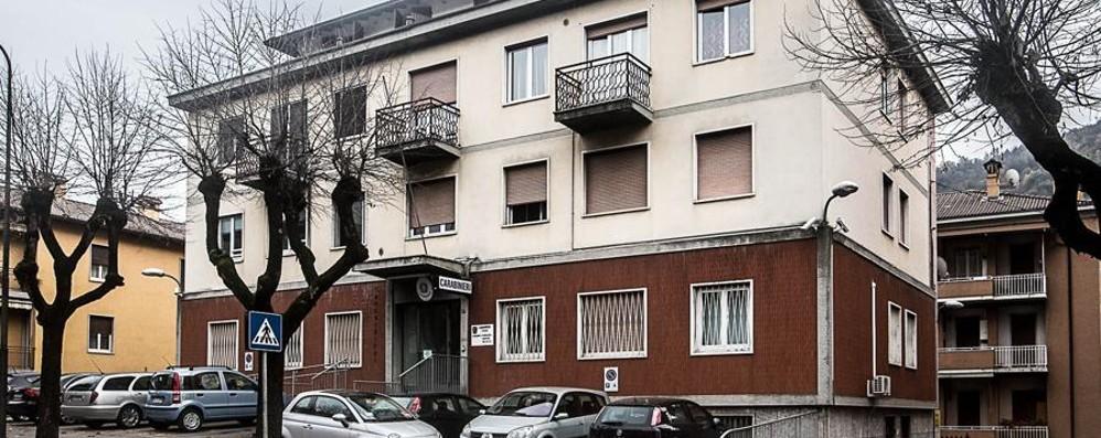Zogno, bocciato il ricorso del pm 10 carabinieri prosciolti in via definitiva