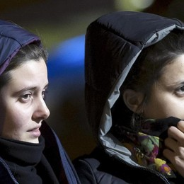 «Avete visto? Al-Jazeera ha svelato: pagati riscatti per liberare gli ostaggi»