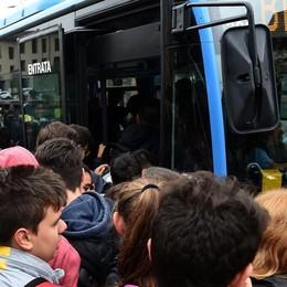 Caos trasporti, aziende all'attacco «Lombardia dimenticata: sveglia»
