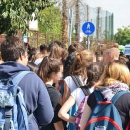 Trasporti e disagi per gli studenti Convocati gli «Stati generali»