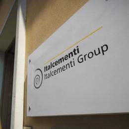 Bergamo, voto unanime in Consiglio «Impegno per i lavoratori Italcementi»