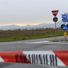 Ucciso a un posto di blocco dopo il furto Archiviazione per i tre carabinieri