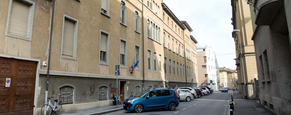 Open Night al Conservatorio Donizetti  In via Scotti sarà una serata in musica
