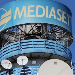 Programmi tv in streaming gratis Come vedere Mediaset su pc e tablet