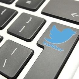 Giovedì c'è l'#EducationDay Scuole e università con Twitter