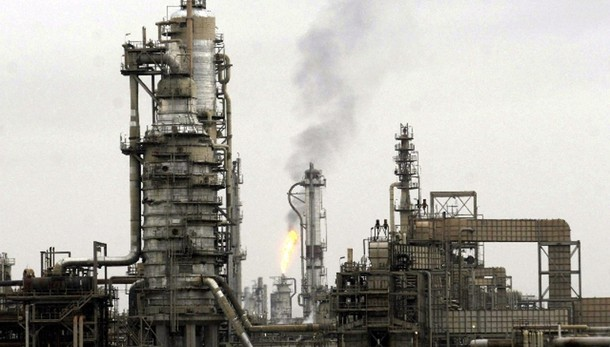 Isis: Ft, 500 mln da vendita petrolio