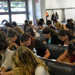 «Adotta uno studente» Il Comune scrive agli over 65