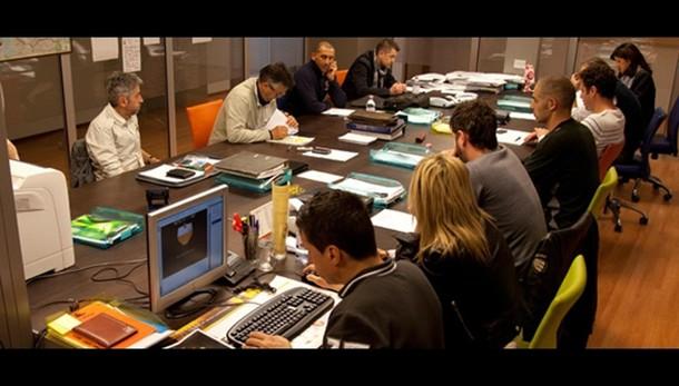 Bankitalia:da Jobs Act-sgravi più lavoro