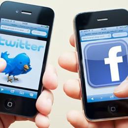 Expo, boom sui social a settembre Twitter e Instagram battono Facebook