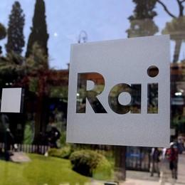 Il canone Rai scende e va in bolletta Multa di 500 euro per i «furbetti» - Video