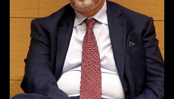 Poletti, salvaguardia 30-32mila esodati