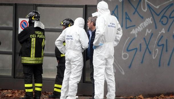 Ragazzo morto a Milano,indagini su droga