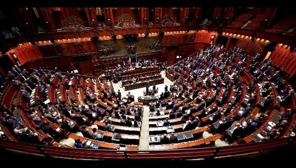 Riforme: voto finale Camera l'11 gennaio