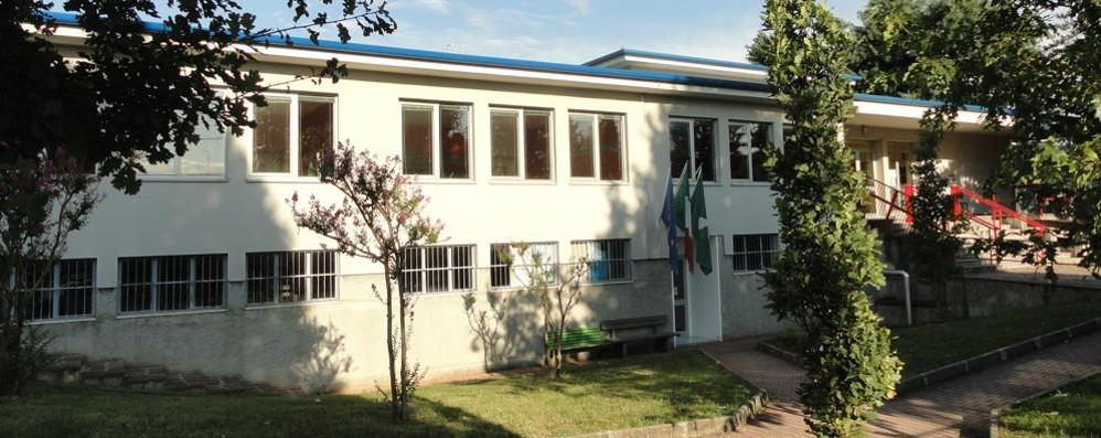 Scuola decimata dalla dissenteria Accertamenti in corso a Pagazzano