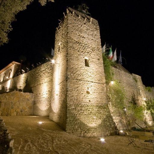 Spariscono le tasse sulla prima casa in italia converr - Tasse compravendita prima casa ...