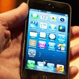 Telefonia, servizi premium nel mirino L'Antritrust multa quattro compagnie
