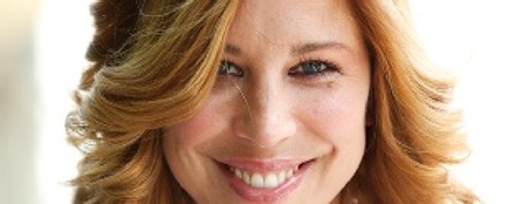 Dalmine, la nuova stagione teatrale parte con Michela Andreozzi