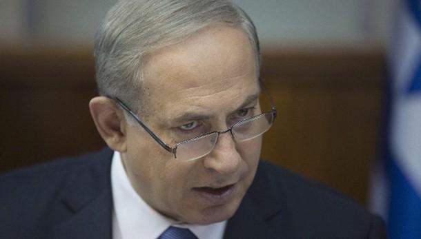 Israele,colpire fondi Movimento Islamico