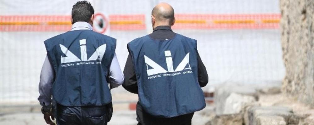 Mafia, oltre  1.200 beni confiscati Lombardia a rischio: è quinta in Italia