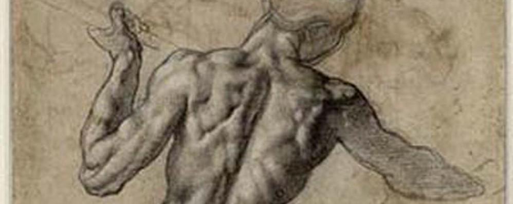 Maledetto mal di schiena Colpisce 8 persone su dieci