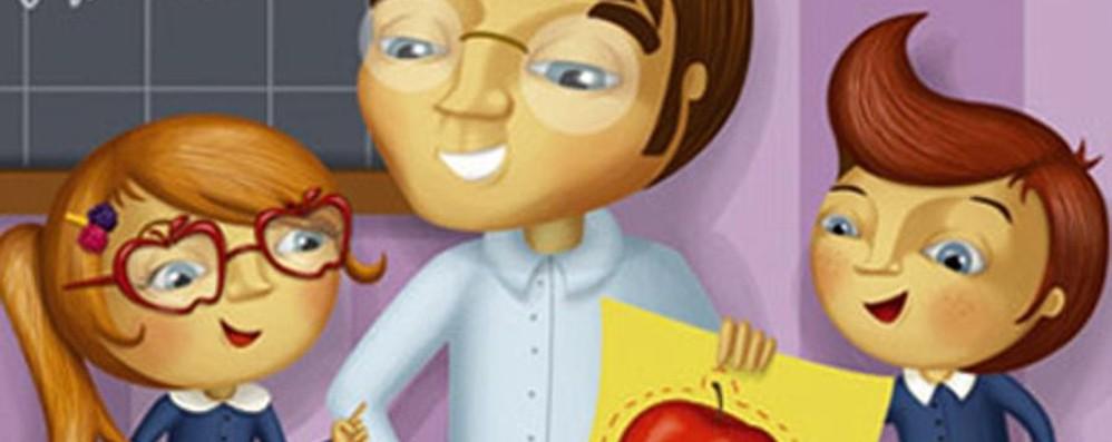 «Manca il timbro del Ministero» Frutta nelle scuole, salta il bando