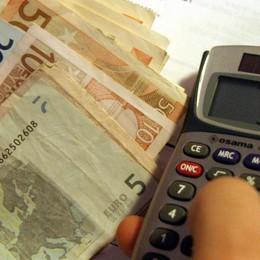 Bollette luce, nuove  regole in arrivo L'Authority:   più rapido il cambio  operatore