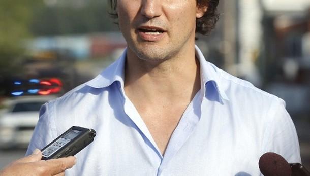 Canada, sinistra Trudeau vince elezioni