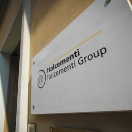 Italcementi e Jobs Act: si amplia la Cassa «Due soluzioni per Bergamo e per la rete»