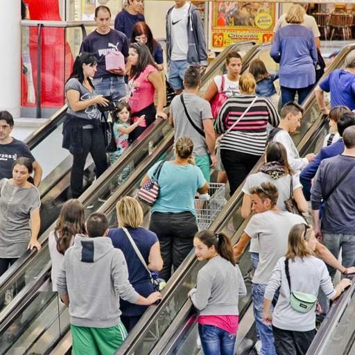 negozi di arredamento bergamo negozi sempre aperti nei festivi un danno per tutti