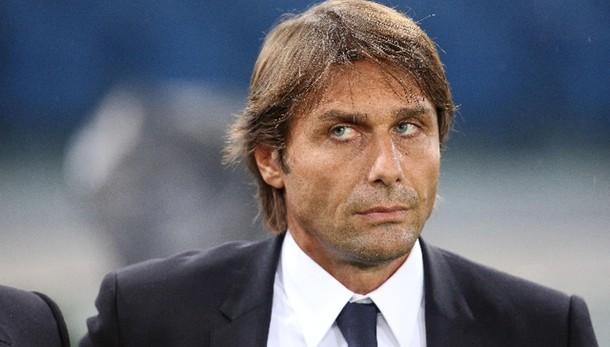 18/2 udienza calcioscommesse per Conte
